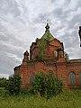 Камгорт Введенская церковь 06.jpg