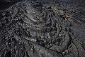 Канатные лавы Толбачика.jpg