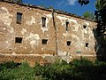 Келії єзуїтського монастиря, Житомир 01.JPG