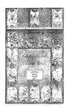 Киевская старина. Том 021. (Апрель-Июнь 1888).pdf