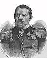 Козлов Николай Илларионович, 1877.jpg