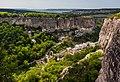 Комплекс Успенського печерного монастиря.jpg