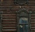 Комсомольский переулок, 16. Томск. 05.jpg