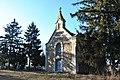 Костьол на кладовищі2.jpg