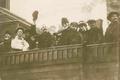 Красная площадь 7 ноября 1925.png