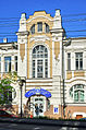 Ленина-32-DSN54317.jpg
