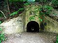 Лисогорський форт 23.JPG