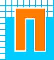 Логотип ПШ.jpg