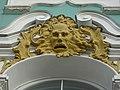 Маскароны Зимнего дворца.jpg