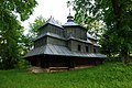 Миколаївська церква (дер.), Гусний 1.jpg