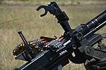Миколаївські десантники підвищили бойові навички 03.jpg
