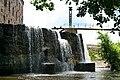 Млин водяний Щербаки 1.jpg