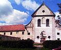 Монастир капуцинів. Олесько.jpg