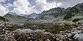 Мусаленско езеро с поглед към връх Мусала.jpg