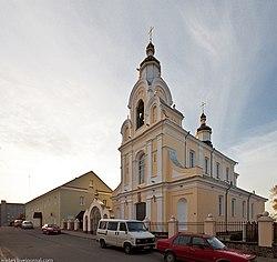 Мікалаеўскі сабор у Навагрудку.jpg