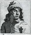 Міхель Свертс. Юнак в шапці з хутром 1656.jpg