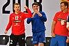 М20 EHF Championship GRE-FAR 21.07.2018-9353 (43498174542).jpg