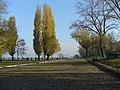 Набережная - panoramio (4).jpg