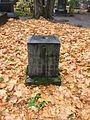 Надгробие В. Е. Рудакова.JPG