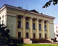 Национальная библиотека УР.jpg
