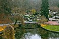 Національний дендрологічний парк «Софіївка6.jpg