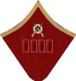 Нквд1940п-кш.png