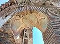 Област Пловдив - Община Перущица - Гр. Перущица - Червената църква - (6).jpg