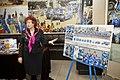 Ольга Якубова - автор дизайн-стиля всемирно известной команды «КАМАЗ-мастер».jpg