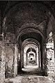 Палацова аркада.jpg