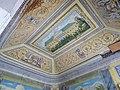 Палац Стецьких всередині 4.jpg