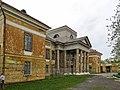 Палац Стецьких 5.jpg
