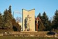 Пам'ятник 326 воїнам-односельчанам, загиблим на фронтах ВВв с. Мурафа.jpg