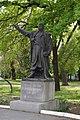 Пам`ятник Хмельницькому 0756.jpg