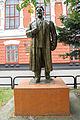 Памятник М.И. Калинину.jpg