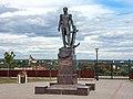 Памятник адмиралу Сенявину (Боровск).jpg