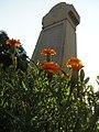 Памятник воинам Язоновского редута 002.jpg