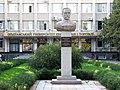 Пам'ятник-погруддя політичному діячу і педагогу Б.Мартосу..jpg