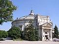 Панорама обороны Севастополя 1.jpg