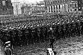 Парад Победы на Красной площади 24 июня 1945 г. (26).jpg