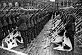 Парад Победы на Красной площади 24 июня 1945 г. (6).jpg