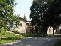 Парк-пам'ятка садово-паркового мистецтва1.jpg