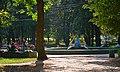 Парк-пам'ятка садово-паркового мистецтва 02.jpg