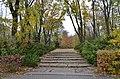 Парк Вічної Слави (Київ) 021.jpg
