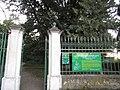 Парк у Скалі-Подільській Борщівського району.jpg