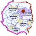 Печенжинська ОТГ.png