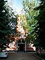 Покровская церковь с интерером.JPG