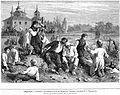 Поминание на Фоминой неделе 1877.jpg