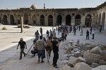 Пресс-тур для представителей российских и зарубежных СМИ в российскую группировку войск в Сирийской Арабской Республике (24).jpg