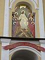 Псково-Печерский мужской монастырь 03.jpg