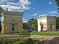 Пушкин. Московские ворота01.jpg